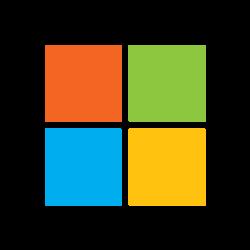 Always open Microsoft docs in en-us instead of local language