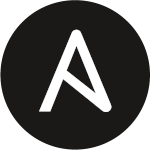Use Ansible To Deploy ARM Templates From Local File System
